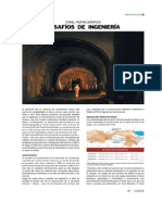 Revista Costos 225 - 03