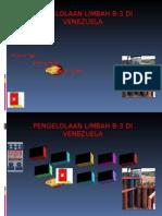 Pengelolaan-_B3_1.ppt