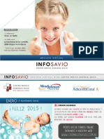 Revista n26 Ene 2015