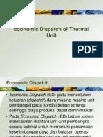 2014-Economic dispatch.pdf