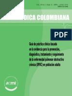 2014-02S3-2014-00.pdf