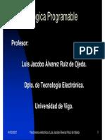 Fenomenos_electricos