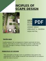 PRINCIPLES OF LANDSCAPE DESIGN.pptx