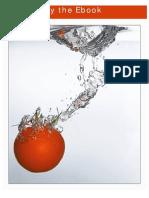 Corel Painter IX Academic Courseware [108 Pages]