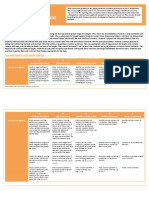 mat year 05 judging standards assessment pointers web version