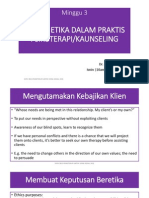 SKPW3023_M3- Isu-isu etika dalam praktis psikoterapi-kaunselingSKPW3023_M3_Isu-isu etika dalam praktis psikoterapi-kaunseling.pdf