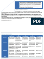 eng year 05 judging standards assessment pointers web version