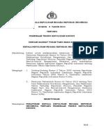 PERKAP NO 2 TH 14 TTG PEMBINAAN TEKNIS POLSUS.pdf