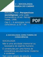 texto_2_-_sociologia.ppt
