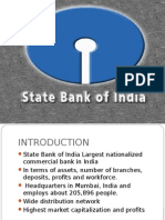 statebankofindia-130115061220-phpapp02