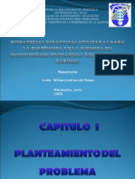 ppt0000011-090825112747-phpapp02