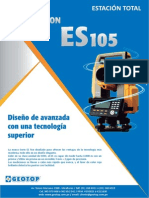 brochure_estacion_total_topcon_es105_geotop_opt.pdf