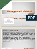 Lezione_n-¦_2_-_Management