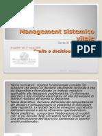 Lezione_n-¦_4_-_Management