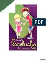 07 Papelucho y mi hermana Ji - Marcela Paz.pdf