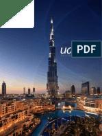 Year Book UAE 2010