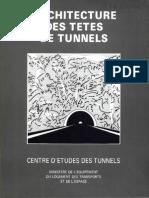 Architecture des têtes de tunnel .pdf