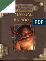 80499427-Manual-Del-Jugador-II-3-5.pdf