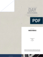 Day System Web-1