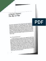 Bay of pigs.pdf