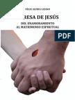 101877179 Alvira Feliz Santa Teresa de Jesus