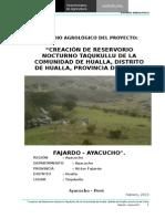 ESTUDIO AGROLOGICO_TACUKULLU
