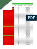 FormatoInscripcion 902561 Cadena de Formacion
