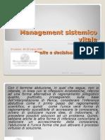 Lezione_n-¦_6_-_Management