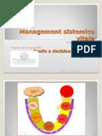 Lezione_n-¦_7_-_Management