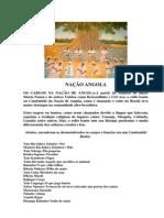 NAÇÃO ANGOLA.pdf