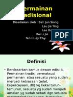 k11 Permainan Tradisional (1)
