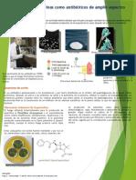 Uso de las penicilinas como antibióticos de amplio.pptx