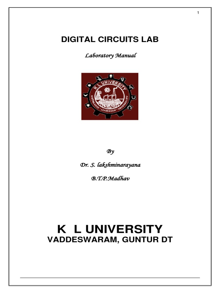 Bdssssss Electrical Engineering Electronic Pipo Shift Register Tutorial Circuits Sequential Logic