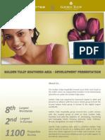 GTSA Development Presentation .pdf