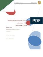 Informe del Laboratorio de Circuitos Electrónicos 1.docx