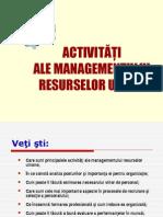 072007resurseumane-140126171023-phpapp02 (1).ppt