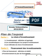 Budget D_investissement (3) (1)