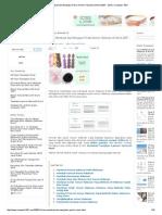 Cara Membuat Dan Mengatur Posisi Nomor Halaman Di Word 2007 - 2010 _ Computer 1001