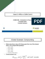COMM298-CLASS05.pdf