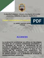 Clase4.IA.2012.ppt