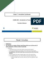 COMM298-CLASS07.pdf