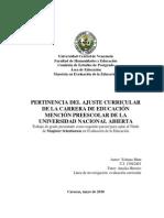 Mariell PDF 2
