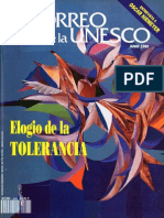 tolerancia Unesco.pdf