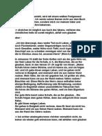 Heilsgewissheit Kann Ein Wiedergeborener Christ Wieder Vom Glauben Abfallen Kirche Predigt Vortrag Bibel Kommentar Jesus Christus Gott Glaube Info Doku Bericht Seminar Papst Rom