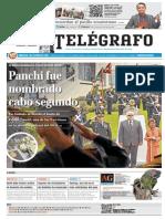 elTelegrafo-01-10-2014