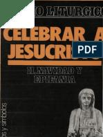 Nocent Adrien 02, Navidad y Epifania.pdf