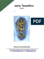 GLOSARIO 1.pdf
