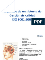 Clase Requisitos9001.pdf