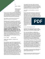 51502233 Public International Law PIL Case Digests