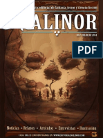 Revista_Valinor_004.pdf